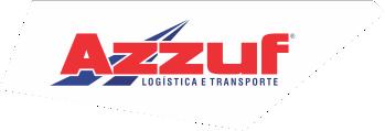 logo-azzuf
