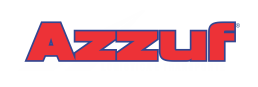 logo-azzuf-2